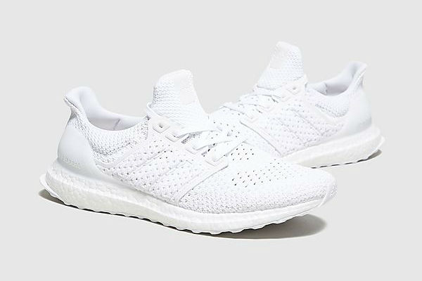 adidas ultra boost clima triple white