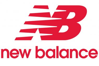 new balance portugal lojas